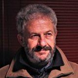 34. ΟΛΟΜΟΝΑΧΟΙ ΜΑΖΙ στην ΕΡΤ Open | 2 - 2 - 2017 | Παναγιώτης Γαλανόπουλος