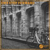 One Step Forward 8th July 2019
