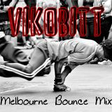 Melbourne Bounce Mix - October