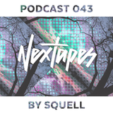 Podcast 043 by Squell