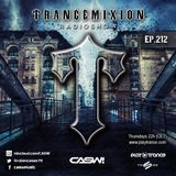 Trancemixion 212 by CASW!