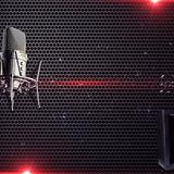 CnR Radio Live Stream [06.07.2017] 80's Classics