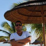 Sergio B-Deep Session Luanda