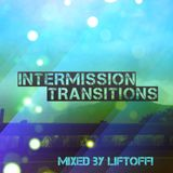 Intermission Transitions w/LiftOff! - 009