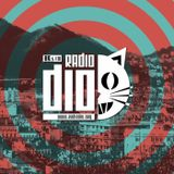 Pop Dreams Radio Show May 10th 2019