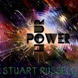 Power Hour 01 - Fife College Radio