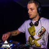 Freaquency DJ Competition 2018 Winner - Dr.Steam