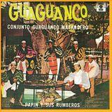 Los Papines Y Los Guaguanco Matanceros!
