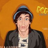 """Pop To The Chase"" Session (2010) by Dj La Crème (a.k.a. Salvatore Crème, a.k.a. Turi Turi Houlure)"