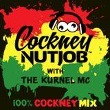 100% Cockney Mix