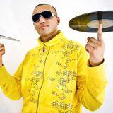 DJ Raz Q - The Mixtape