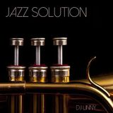 The Jazz Solution