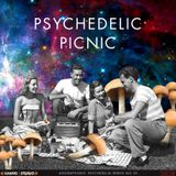 Psychedelic Picnic [AGORA-033]