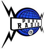 Radioactivity Show Guest Mix - Pure Radio NL  (31/03/18)