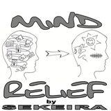 Mind Relief