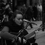 Spanish En Español | Guest: Nathália Röpke | Singer