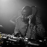 DEEP IN DA HOUSE VOL.8 - DJ SHY