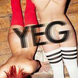 YEG May Promo