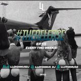 @LLOYDIMUS   #TheRelease EP.15   New Music Every Two Weeks!   GRIME, R&B, RAP, SOUL, TRAP