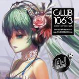DJ Lil' John   Club 106'3   Mix 012