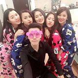 Love ♥ Phai - Tưng Tửng - Rờ Hy Mát Tích