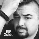 SNDF Tribute to Guido/Part 2 - Mixed & recorded live, 02/21/16 on Party105 (105.3 Long Island, N.Y.)