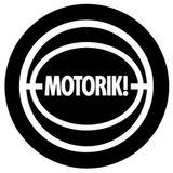 Comfort Club for Motorik 2017