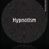 Hypnotism@Mush Club at 17.02.2007
