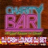 Charity Bar Lounge Set 01