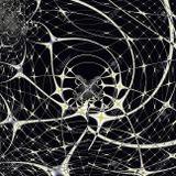 The Pauk Underneath My Garden (DJ Gulo Dub)