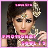 Emotional Soul 12