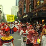 Défilé du Carnaval (Killa Mix)