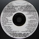 Reggae Explosion Mix '03