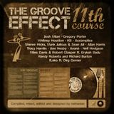 The Groove Effect 11th Course