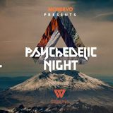 live@Psychedelic Night@Mbia