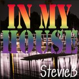 In My House 24