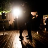 The Air That I Breathe - Wedding Couples Dance Mix