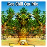 Goa chillout Mix
