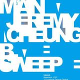 Basement HK / 30 Sep 2015 with Jeremy Cheung and Bsweep Chan!