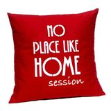No Place Like Home Session