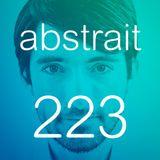 abstrait 223