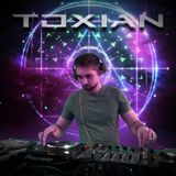 Toxian - TechMix Balaton DEMO