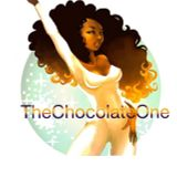 TheChocolateOne In The Mix - Funky, French & Disco House Vol.4