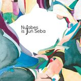 Jun Seba Is Nujabes