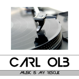 Carl Olb - My Trance Reflections (Episode 4)