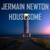 Housesome - Jermain Newton
