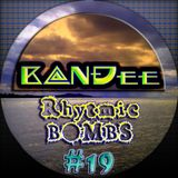 B@NĐee - ✪ Rhytmic BOMBS #19 ✪