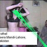 Lahore Hoes - Pornstep xxxl