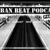 Polak & Zultcer - Urban Beat Podcast #1