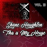 This is my House vol:03